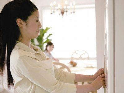 兵庫県内の高収入求人探し