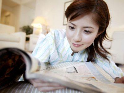 滋賀県の高収入が今人気